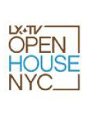 LX-TV Open House NYC